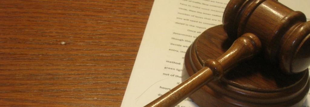 Wrongful Death Lawsuits- Galiher DeRobertis & Waxman