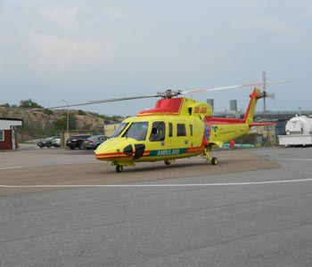 Aircraft & Helicopter Accidents Lawsuits