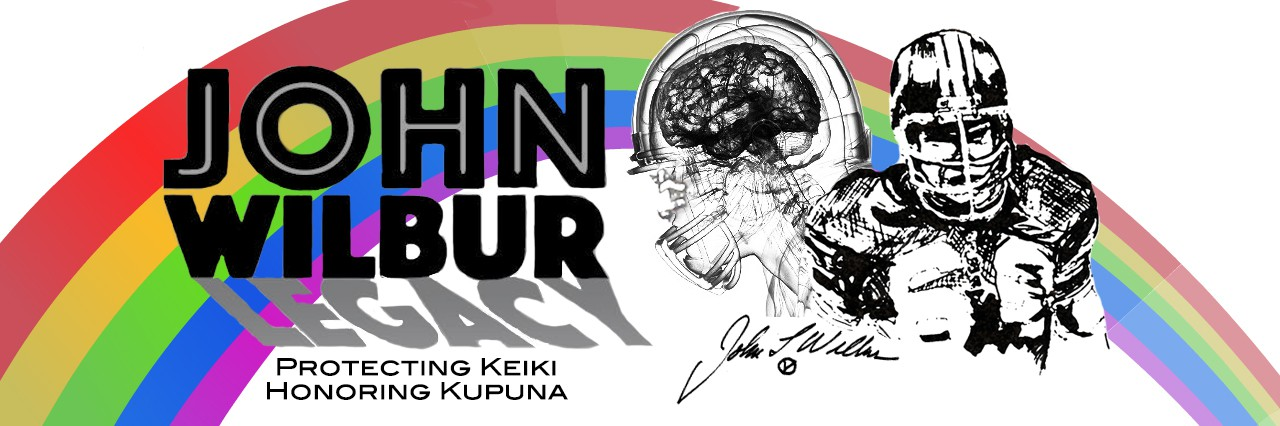 cropped-john-wilbur-legacy-header