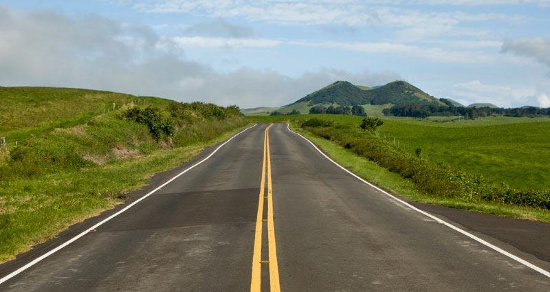 road-800x425