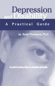 disability-resources-8