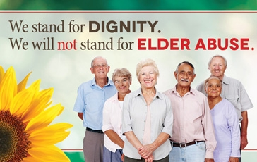 stand_for_dignity