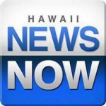 Filing a Lawsuit in Hawaii Elder Abuse Case
