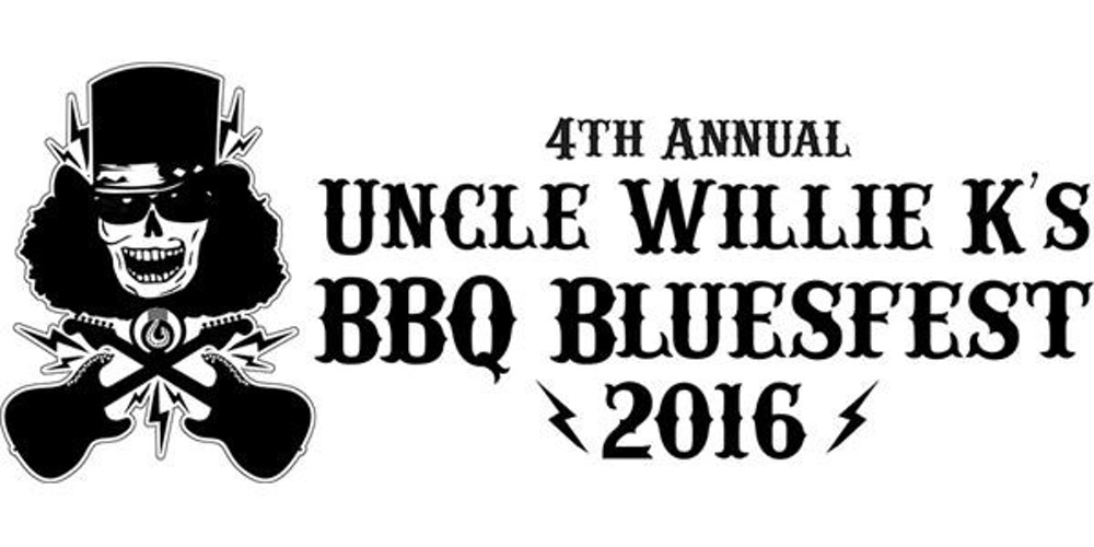 willie-k-blues-fest