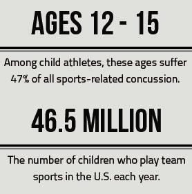 stats-5