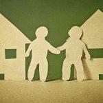 Hawaii Elder Abuse Community Resources