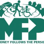 Keep the Money Follows the Person Program Alive!