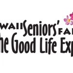 Check Us Out at the Good Life Expo!