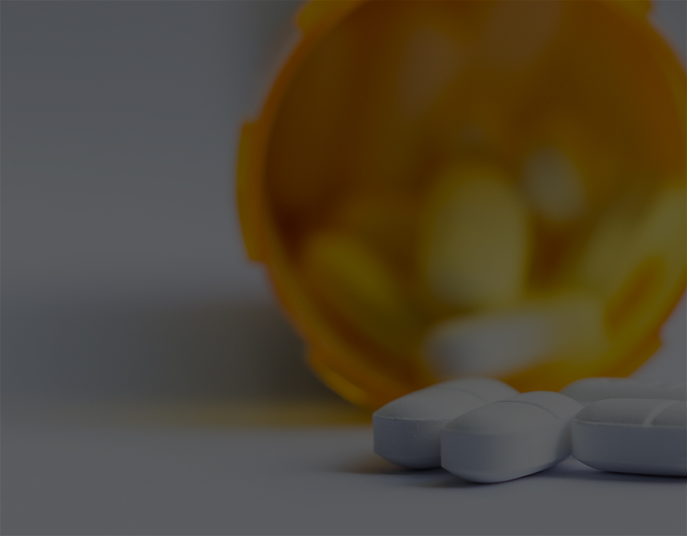 Opioid Refills Raise Risk of Dependency in Surgical Patients